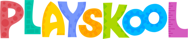 playskool bsa logo